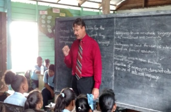 Teaching the Bible in the Schools