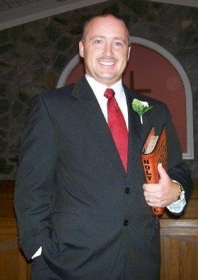 Dr. Greg Little
